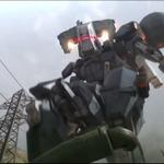 小島監督が編集した『MGS V:TPP』ローンチトレーラー公開、直立二足歩行兵器もお披露目