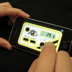 コナミ、一部iOSアプリの配信終了を発表…『ラブプラス』『DDR』『シュウォッチ』など