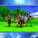 【3DS DL販売ランキング】 『ドラゴンクエストVIII』4位浮上、『クロノスアーク 』初登場ランクイン(8/27)