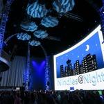 【Nindies@Night】任天堂がインディーゲームを祝うパーティを開催、その模様をフォトレポート