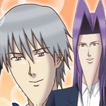 ADV『学園ハンサム』5作品を収録したPCソフト登場! 2,980円で10月23日発売