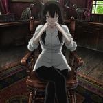 TVアニメ「櫻子さんの足下には死体が埋まっている」10月7日より放送開始