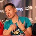 【PAX Prime 2015】「続編は既に頭の中に」「デモを15日から配信」稲船敬二氏とインティ會津氏がパネルで『Mighty No.9』を語るの画像