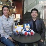 2Dと3Dで究極のソニックに挑戦!『ソニック ワールドアドベンチャー』インタビュー