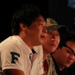 【PAX Prime 2015】『ファイナルファンタジーXV』は2016年発売が正式決定、3月に大規模な発表会もの画像