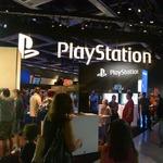 【PAX Prime 2015】PlayStationブースフォトレポート―『アンチャーテッド コレクション』など数々の試遊デモを展示