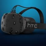 【PAX Prime 2015】SteamVR「HTC Vive」を初体験!他のVRヘッドセットとはどう違う?