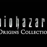 """『バイオ0 HD』に""""ウェスカーモード""""収録決定!発売日は2016年1月21日で、『オリジンズコレクション』も同日発売の画像"""