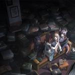 TVアニメ「神撃のバハムート マナリアフレンズ」2016年放送開始、Cygamesの新企画
