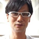 小島監督出演『MGS V: TPP』完成報告映像が公開、海外ではコナミ公式Twitterがスタッフへ祝辞