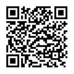ドット絵の不気味さが堪らないスマホ向けホラーゲーム『ナイトメアランド』iOS版配信開始の画像