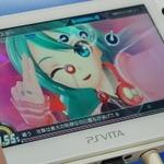 """【レポート】『初音ミク -Project DIVA- X』に""""リボンガール""""登場!?新ノーツや変更されたモジュール入手方法などをお届け"""