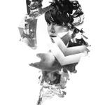 西川貴教×志倉千代丸による男性アイドルプロジェクト「B-project」始動!計10名のメンバー&豪華キャスト陣をお届けの画像