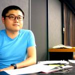 「ゲームは継続率や独自性重視」―ネクソン経営企画室長、熊谷峻平氏に訊く