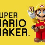 今週発売の新作ゲーム『スーパーマリオメーカー』『モンハン日記 ぽかぽかアイルー村DX』他