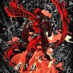 アニメ「ニンジャスレイヤー」再生数が1000万回を突破、記念で9月19日より全話無料配信