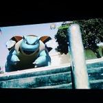 ポケモン×イングレスな『Pokemon GO』発表会 リアルタイムレポート(更新終了)