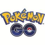 """ポケモンを""""リアル""""で捕まえろ!『Pokemon GO』詳細情報が解禁の画像"""