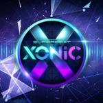『DJMAX』の精神的後継作『スーパービートソニック』PS Vitaで12月17日発売決定、指と共鳴する新感覚とは