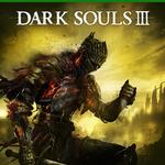 『DARK SOULS III』が3月24日発売日決定―ネットワークテストも実施の画像