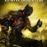 『DARK SOULS III』が3月24日発売日決定―ネットワークテストも実施