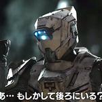 今週発売の新作ゲーム『Destiny 降り立ちし邪神』『Forza Motorsport 6』『戦国無双4 Empires』他