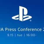 「SCEJA Press Conference 2015」リアルタイムレポート(更新終了)