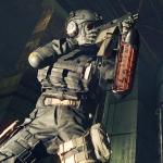 対戦特化の新機軸シューター『バイオハザード アンブレラコア』PS4/PCで発売決定