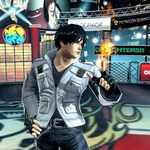 PS4『THE KING OF FIGHTERS XIV』2016年発売!キャラクターや背景は3Dへ
