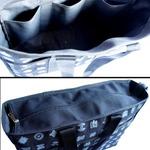 『スターソルジャー』トートバッグが9月下旬発売、先行販売イベントも実施の画像