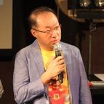 【スーパーマリオ30祭】「ネタはいくらでもある」「自分で上げたハードルを超えるものを作る」マリオについて宮本茂、手塚卓志、近藤浩治が語ったの画像