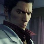 『龍が如く 極』ボイスは9割新録、「錦山彰」変貌の物語を中心とした新規エピソードも多数収録
