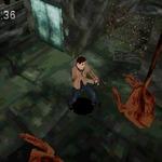 ローポリテイスト溢れるADV『Back in 1995』Steam配信決定、目指すはポリゴン黎明期時代の3Dゲーム