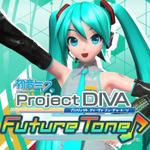 【TGS2015】『初音ミク Project DIVA』シリーズ新情報!『X』は衣装と曲に「属性」あり、『Future Tone』は200曲以上収録
