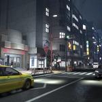 バンナム×グランゼーラによる『プロジェクト巨影都市(仮)』発表、ジャンルはサバイバル・アクションADV