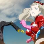 【TGS2015】『ペルソナ5』発売延期で2016年夏へ、PV第三弾も公開