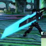 "【TGS2015】PS4版『PSO2』はPC版""設定5""よりも綺麗なグラフィックに!比較画像や仕様が公開"