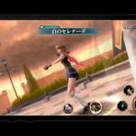 【TGS2015】『ファイナルファンタジー零式 オンライン』発表、PSP版のマルチプレイを発展させたMORPG