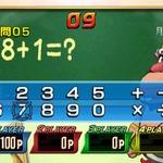6週連続でキャラクター紹介!Wii『タツノコVS. CAPCOM』最終回&動画
