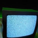 "【TGS2015】また君たちか!今年も「神奈川工科大学」が異次元…""閻魔大王ゲー""に""ブラウン管と液晶が漫才するデモ"""