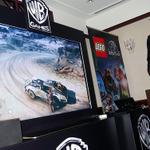 【TGS2015】発売直前!『Mad Max』セッションレポ―「怒りのデスロード」絡む開発秘話もの画像