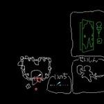 【TGS2015】「MSX1」実機で動作する『タロティカ・ブードゥー』をプレイ、すべてが懐かしい新作インディーADV