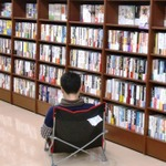 本屋に泊まれるイベント「ジュンク堂に住んでみる」9月30日まで参加者募集中!本も雑誌も読み放題