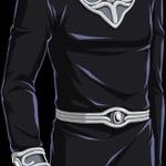 『銀河英雄伝説タクティクス』リリース再延期、今秋から未定への画像