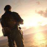 【特集】『MGS V: TPP』レビュー騒動から見る、ゲームの終わり方とその評価の画像