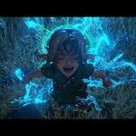 Unreal Engine 4で再現されたファンメイド『ゼルダの伝説 ムジュラの仮面』がリアル