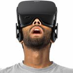 """仮想ゲームセンターなど「Oculus Connect 2」で発表された""""少しだけ未来""""のVR体験まとめ"""
