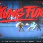 【レポート】ゲーム筐体が暴れ回り、バイキングやナチスが登場するハチャメチャ作品「KUNG FURY」って知ってますか?の画像