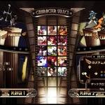 PS4/PS Vita『スカルガールズ 2ndアンコール』チームカスタムや各モードをお届け、参戦キャラ続報も