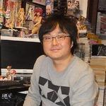 『閃乱カグラ』の爆乳Pこと高木謙一郎、「オリジナルタイトルを今月発表」と報告